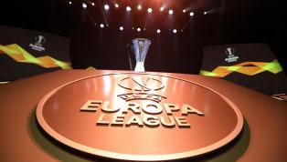 Am Freitagmittag wurde in Nyon nach der Champions League auch der weitere Turnierverlauf für die Europa League ausgelost. Genau wie die Königsklasse wird die...