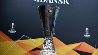 UEFA Kupası ve UEFA Avrupa Ligi tarihinde namağlup olarak kupayı kaldırmış sadece 8 ekip bulunmaktadır. Bu kulüpleri hatırlayalım. 1. 1971-72 Sezonu:...