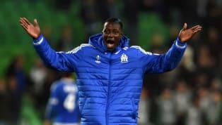 Le tirage au sort de la Ligue des Champions a réservé une belle surprise à Benjamin Mendy qui retrouvera son club de coeur en phases de poules de la C1. Le...