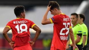 Seit vergangenem Montagabend ist es amtlich: auch die elfte Saison der Europa League, dem Nachfolgerwettbewerb des UEFA-Cups, wird ohne deutsche...