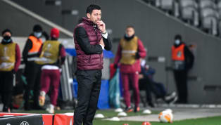 AC Milan mendapat hasil imbang dalam lanjutan fase grup Liga Europa 2020/21 kontra Lille. Pertandingan di Stade Pierre-Mauroy pada Jumat (27/11) dini hari WIB...