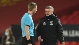 test Manchester United manager Ole Gunnar Solskjaer has said the culture is 'really improving' at the club, insisting that semi-final defeats this season and...