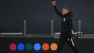 HLV của Manchester United cho rằng đội bóng của ông nên tập trung vào từng trận đấu trước khi nghĩ đến ngôi vương. Manchester United đã có một chiến thắng...