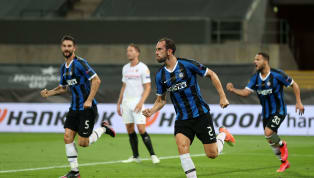 La dirigenza dell'Inter, sul mercato, segue attentamente le direttive impartite da Antonio Conte. L'obiettivo è quello di costruire una squadra a immagine e...