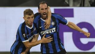 Dopo appena una stagione, Diego Godin potrebbe salutare l'Inter per continuare la sua carriera in Italia con la maglia del Cagliari: l'esperto difensore...