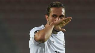 Si les deux équipes veulent se qualifier pour les matchs à élimination directe, Lille va devoir gagner son premier match à domicile contre le Sparta Prague,...
