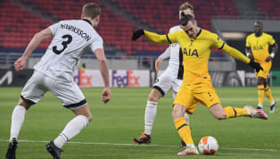 Tottenham Hotspur head coach Jose Mourinho has explained that his decision to substitute Gareth Bale after little more than an hour in Thursday night's 4-1...