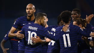 La France a souffert lors de cette quatrième journée de la Ligue des Nations ! Les Bleus ont tout de même réussi à s'en sortir avec trois précieux points en...