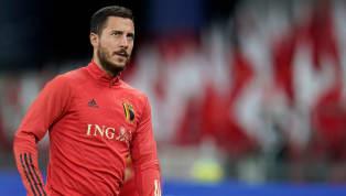 Touché au psoas et forfait contre l'Atalanta en C1, Eden Hazard inquiète le Real Madrid. Pour enfin régler ses différents problèmes physiques, le Belge...