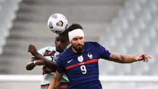 La France n'a pas pu faire mieux qu'un pauvre 0-0 face au Portugal lors de la troisième journée de Ligue des Nations. Une rencontre sans grandes occasions qui...