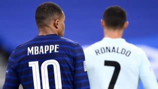 La trêve internationale s'est terminée mercredi soir pour les Bleus, avec une victoire contre la Croatie (2-1) en Ligue des Nations. Deux semaines d'essais...