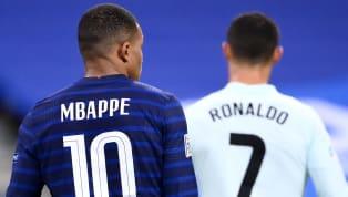 On connaît désormais les 10 nommés pour le trophée The Best 2020 récompensant le meilleur joueur mondial désigné par la FIFA. En l'absence de Ballon d'Or...