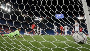 İlk haftası geride kalan Şampiyonlar Ligi'nde enteresan ve bol gollü sonuçlara imza atıldı. Manchester City'nin Porto'yu konuk ettiği mücadele takımının...