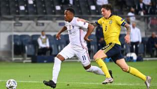 Mới đây, sau loạt trận Nations League của đội tuyển quốc gia, Manchester United đã đón nhận thêm những hung tin. Sau 2 tuần nhường chỗ cho loạt trận thi đấu...