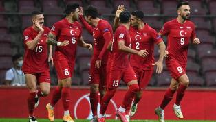 Özel maçta 11 Kasım'da Hırvatistan ile, UEFA Uluslar Ligi'nde ise 15 Kasım'da Rusya ve 18 Kasım'da Macaristan ile karşı karşıya gelecek olan A Milli...