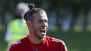 Tottenham Hotspur have confirmed the signing of Real Madrid star Gareth Bale on a year-long loan deal, with the Welshman finally returning to north London...