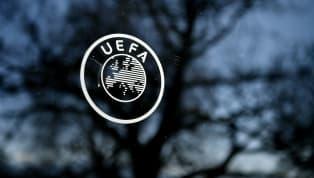 Secondo il quotidiano inglese Times, la UEFA sarebbe intenzionata a ridurre e nel peggiore dei casi addirittura eliminare, le fasi di qualificazione alle...