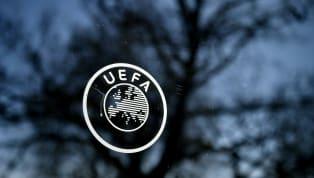 Dunia sepakbola dikejutkan dengan adanya kabar terkait perkembangan Liga Super Eropa. Kompetisi yang belum dibentuk itu direncanakan untuk memisahkan diri...
