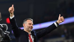 If anyone knows about bursting onto the scene as a youngster and taking the footballing world by storm, it's Ryan Giggs. The Welshman first broke into...