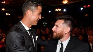 En caso de que Messi se marcha, el histórico crack brasileño analizó los posibles destinos de 'La Pulga' fuera de Barcelona. En cuanto a ello, sostuvo que una...