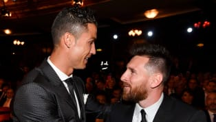 List Barcelona talisman, Lionel Messi and Juventus superstar, Cristiano Ronaldo are widely considered as the two greatest footballers in the history of the...