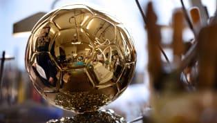 Futbol dünyasının en prestijli ödülü olan Ballon d'Or, yılın en iyi futbolcusuna veriliyor. Korona'dan dolayı ligler bir süre ertelenirken, futbola dönüş...