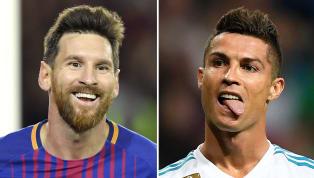 Na próxima sexta-feira (7), a bola volta a rolar pela competição mais importante e desejada do calendário europeu: a Champions League. Dominada por dois...