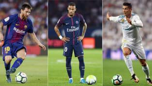 En este 2020 nos hemos quedado sin el galardón más importante a nivel individual en el mundo del fútbol: el Balón de Oro. Por primera vez desde que se creara...