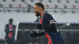 Na tarde desta quarta-feira (13), o Paris Saint-Germain entrou em campo tendo a oportunidade de conquistar seu primeiro título na 'era Pochettino'. Na cidade...
