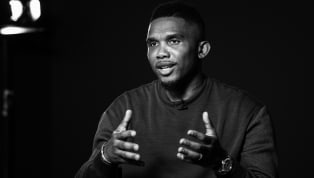 Cameroonian football legend Samuel Eto'o is fuming at France Football after he was included in their list of greatest right-wingers in football history. Eto'o...