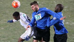 L'Olympique Lyonnais a perdu gros. Considéré comme l'un des grands talents du centre de formation du club rhodanien, Pierre Kalulu s'est engagé avec l'AC...