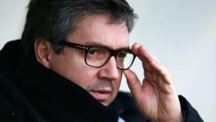 En quête d'un nouveau directeur général chargé du football, l'Olympique de Marseille semble avoir fait d'Olivier Pickeu une priorité. Libre depuis son...