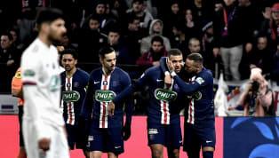 Ligue 1 và Ligue 1 đồng loạt bị hủy sau khi chính phủ Pháp tuyên bố cấm mọi hoạt động thể thao trở lại trước tháng Chín, bất kể là thi đấu với sân trống hay...