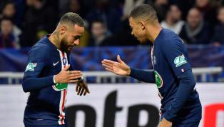 Une star du PSG pourrait se voir en tête d'affiche sur la jaquette du prochain jeu vidéo FIFA. Selon ArenaJugones, Neymar devrait être à l'affiche du 21ème...
