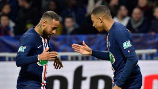 Le directeur sportif du Paris Saint-Germain ne compte pas lâcher ses stars offensives brésiliennes et françaises de sitôt. La Liga n'est pas prête de...