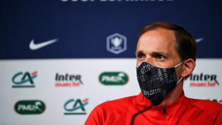 En marge de la rencontre amicale remportée par le Paris Saint-Germain face au FC Sochaux, Thomas Tuchel a communiqué sur les blessures de Kylian Mbappé, Marco...