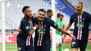 Acostumbrados a llevarse el campeonato doméstico, los parisinos viajan a Lisboa en busca de la orejona. La Champions League se ha vuelto una obsesión en...