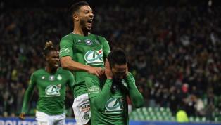 Les temps sont durs pour l'AS Saint-Etienne. Seulement 17ème de la dernière édition de la Ligue 1, les Verts doivent aussi faire face à d'importants problèmes...
