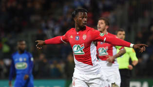 En quête d'un attaquant capable d'évoluer en pointe, mais aussi sur un côté, l'Olympique de Marseille a manifesté un intérêt pour Keita Baldé de l'AS Monaco...