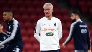 Le sélectionneur de l'Équipe de France n'est pas favorable à une reprise des activités sportives en cette période de crise sanitaire. Si un ancien...