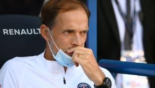 Le Paris Saint-Germain doit faire face à de nombreuses mauvaises nouvelles ces derniers jours. En plus de Kylian Mbappé et Marco Verratti, Thilo Kehrer est...