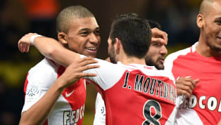 Le joueur de Wolverhampton, Joao Moutinho (34 ans), qui a cotoyé Kylian Mbappé à Monaco lors du titre de 2017, verrait bien Mbappé en Premier League. Il...