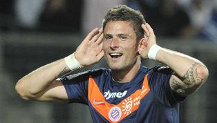 De la fin des années 80 au titre de 2012, la liste des joueurs qui ont marqué l'histoire du Montpellier HSC est longue. Pour vous, nous avons fait une...