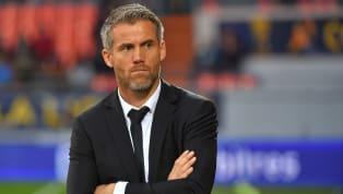 """L'ancien entraîneur de Lorient a révélé des détails sur la personnalité de Matteo Guendouzi qu'il décrit comme """"très compliqué à gérer"""". Contre la Suisse, ce..."""