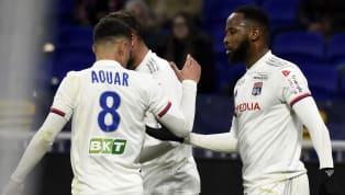 En vue de se préparer pour la finale de la Coupe de la Ligue, l'Olympique Lyonnais termine son Trophée Veolia, avec une deuxième rencontre face au Celtic...