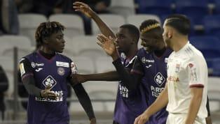 Le Conseil d'État a tranché ! La plus haute instance administrative a décidé de la fin de la saison en Ligue 1... mais suspend les relégations d'Amiens et...