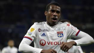 Cantonné à un rôle de remplaçant à Lyon, Jean Lucas serait sur les tablettes du RC Strasbourg. Le club alsacien a également coché d'autres noms pour renforcer...