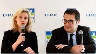 La Ligue de football professionnel, sur recommandation du gouvernement français, a acté l'arrêt définitif du Championnat. Une décision pour le moins...