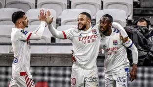 Leader de Ligue 1, l'Olympique Lyonnais se déplace à Rennes, ce samedi, pour une nouvelle journée de championnat. Après une victoire contre Lens (3-2), les...