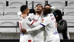 Leader de Ligue 1 après 18 journées, l'Olympique Lyonnais est l'équipe du moment. Avec un effectif de grande qualité et un jeu porté vers l'offensive, les...